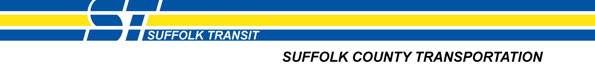 Please Click Here To Visit The Official Website of Suffolk County Bus