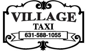 Please Click Here To Visit the Official Website for Village Taxi